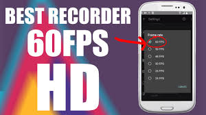 best recording app for android best android screen recording app best of best screen recorder
