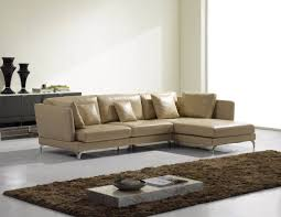 High End Leather Sofas High End Sectional Sofas Sofas