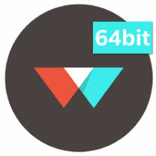 project64 android apk crosswalk project 64bit 23 53 589 4 apk for android aptoide