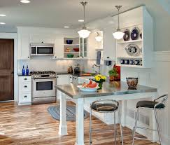 kitchen peninsula ideas kitchen traditional with eat in kitchen