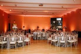 wedding reception venues cincinnati 25 best cincinnati ohio wedding venues
