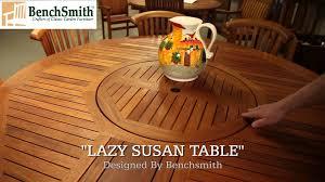 Teak Tables Premium Teak Tables Miami Florida 1 800 482 3327 Outdoor Patio
