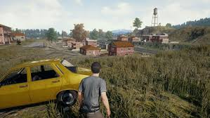 pubg is a bad game pubg hit with over 15 000 negative reviews on steam rolling stone