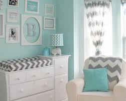 chambre bébé tendance couleur chambre bébé garçon inspirations et couleur chambre bebe