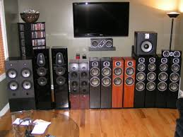 energy home theater speakers energy owners thread page 1217 avs forum home theater
