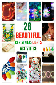 719 best our blog kids play box images on pinterest christmas
