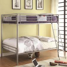 Jeep Bunk Bed Bunk Beds Your One Stop Shop For All Your Home Needs
