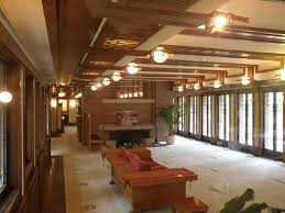 166 best robie house images on pinterest frank lloyd wright