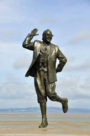 morecambe holidays u2013 self catering holiday cottages
