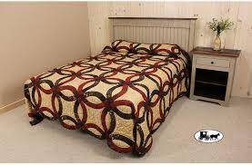amish u0026 adirondack real wood beds headboards new york