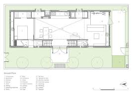 House Architecture Drawing 269 Best Architecture Drawing 2d Images On Pinterest