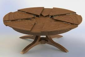 meuble cuisine toulouse déco meuble cuisine original 48 toulouse 21351842