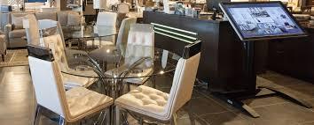 woodbridge home designs furniture review modern and custom furniture in toronto and woodbridge