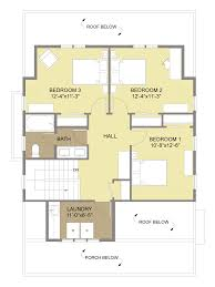 bungalow home floor plans house decorations