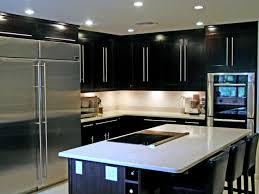 Interior Decoration For Kitchen 9 Design Trends We Re Tired Of What S Next Hgtv S Decorating
