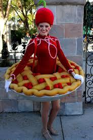 Halloween Costume Food 25 Food Costumes Ideas Diy Costumes Diy