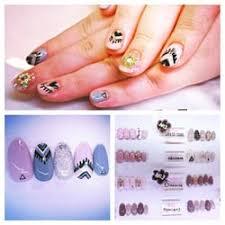 tokyo nail art bar 120 photos u0026 67 reviews nail salons 3643