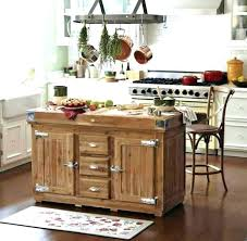 kitchen storage island storage island kitchen probeta info