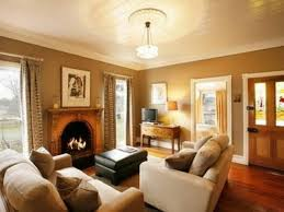 6 paint colours for north facing rooms best paint colors for north