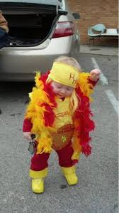 Cool Boys Halloween Costumes Cool Kid Halloween Costumes Hulk Hogan Hulk Halloween Costumes