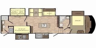 crossroads fifth wheel floor plans 43 best rv ideas images on pinterest crossroads rv floor plans lew me