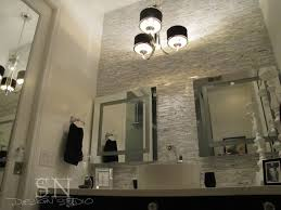 glam bathroom ideas glam bathroom remodel contemporary bathroom by sn