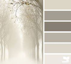 rustic tones seeds rustic and colors