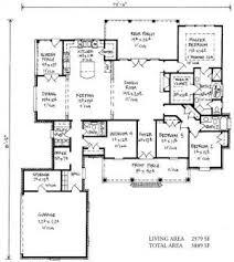 Houses Floor Plans by 39 Best Floorplans Images On Pinterest Home Plans Floor Plans