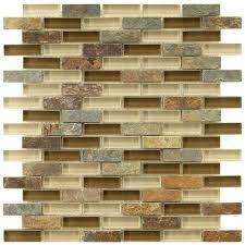 Best Home Remodeling Ideas Images On Pinterest Remodeling - Backsplash tiles home depot