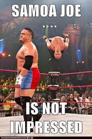Pro Wrestling Memes - wrestling memes super grove