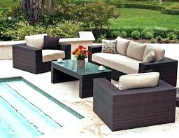 Used Patio Furniture Clearance Ideas Used Patio Furniture For Used Patio Furniture Floral