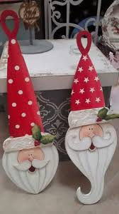 i think i pinned these but they are sooo sec santa s