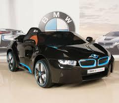 bmw battery car bmw i8 12v ride on battery power wheels car rc remote black