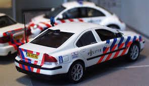 volvo official website 1 43 volvo s60 2001 politie