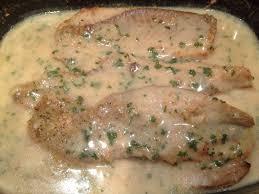 cuisiner filet de lieu noir filets de lieu à la crème au cidre recette de filets de lieu à la