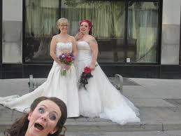 the lols wedding band 143 best photo bombing lol images on stuff