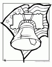 coloring pages american flag flag day word search and printable worksheets