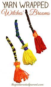 101 best room on the broom images on pinterest room on the broom