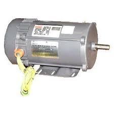 100 baldor 5hp single phase motor wiring diagram single