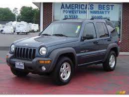 wrecked jeep liberty lovely 2002 jeep liberty for your vehicle decorating ideas with