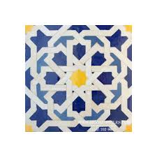 Moorish Design Moorish Tile Moroccan Tile Manufacturer 7