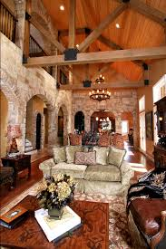 french country living rooms furnitures awesome rustic french country living room with
