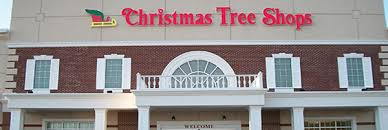 fresh christmas tree shop poughkeepsie best christmas2017