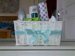 bathroom basket ideas wedding forum official toiletries baskets for the toilets