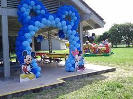 22 best decoration outdoor park pavilion images on
