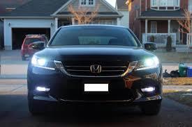 2014 honda accord led exledusa bi color turn signals installed drive accord honda forums