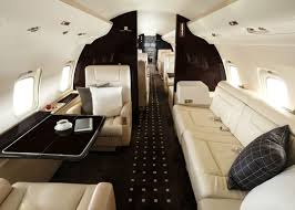 10 most popular private jets for charter privatefly blog