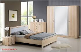 conforama chambre adulte conforama chambre 371923 chambres adultes conforama trendy meuble
