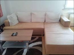 sofa verschenken zu verschenken klagenfurt am wörthersee kärnten fleedoo