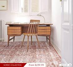 desk rug how to choose the right size rug for your room rugaustralia